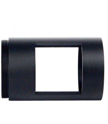 ULTRALY MICROSCOPIO MONOCULAR  40x/100x/400x
