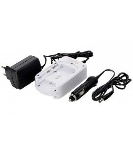 JUPIO BATTERY CHARGER SONY LSO020