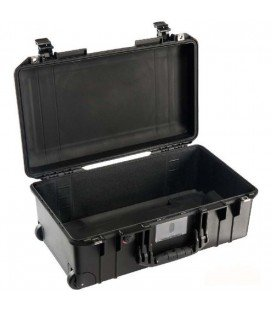 PELI 1535 AIR S/FOAM MALETA ESTANCA