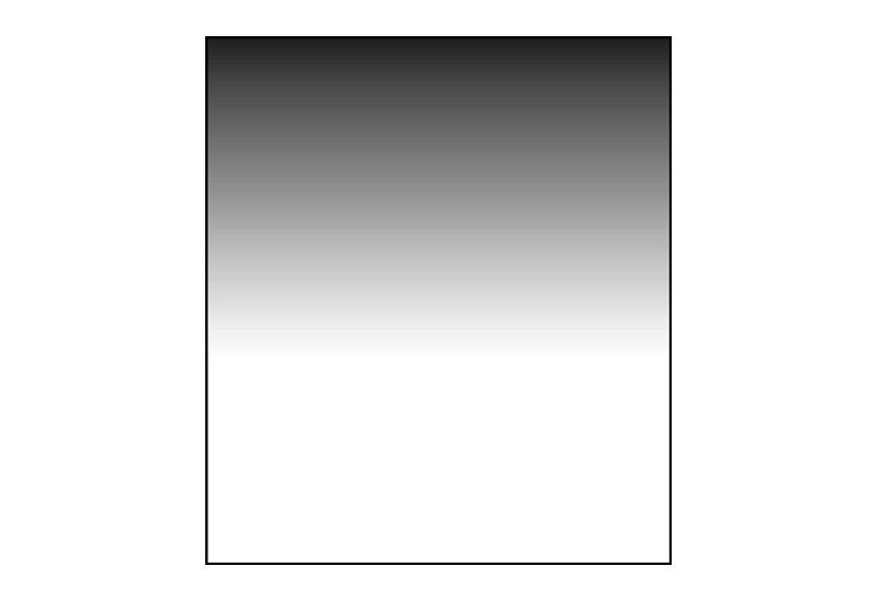 sw150ndgss Lee De Densidad Neutra Suave grupo escalonado sw150 150x170mm Resina
