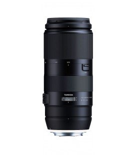 TAMRON 100-400MM F4.5-6.3 DI VC USD FOR NIKON