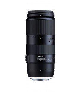 TAMRON 100-400MM F4.5-6.3 DI VC USD PARA CANON