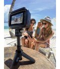 GOPRO SHORTY  VARA DE EXTENSION Y TRIPODE
