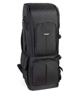 TONBA TERCEL SERIES XY-600 PROFESSIONAL BACKPACK
