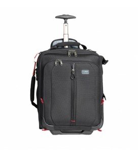TONBA NAVIGATOR SERIES 1000 BACKPACK PRO