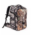 TONBA CAMOUFLAGE BACKPACK SERIES 8111