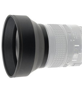 KAISER FOTOTECHNIK PARASOL 52MM (3IN1)