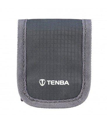 TENBA FUNDA BATERIAS 636-220 - GRIS