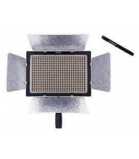 YONGNUO YN600L 5500K LED LIGHT