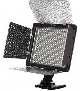 YONGNUO YN300 LED-LICHT