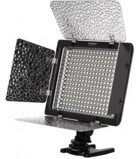 YONGNUO YN300 LED LIGHT