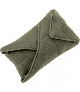 TENBA MESSENGER WRAP 10 INCHES - OLIVE
