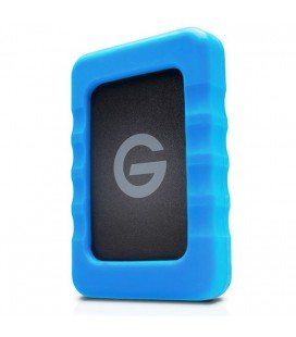 G-TECHNOLOGY 2TB G-DRIVE EV RAW USB 3.0