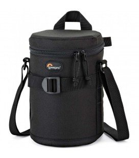 LOWEPRO LENS HOLDER 11X18CMS - BLACK