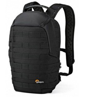 LOWEPRO PROTACTIC BP 250 AW BACKPACK - BLACK