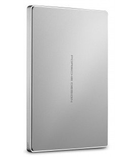 "LACIE HARD DISK 2TB 2.5"" TYPE C USB 3.0 PORTABLE"