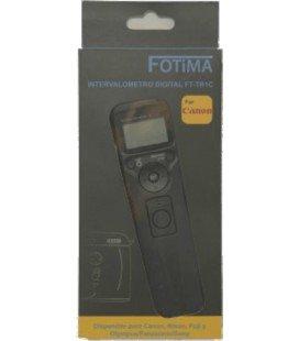 FOTIMA INTERVALOMETRO FTR1-C