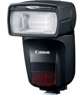 CANON 470EX-AI FLASH SPEEDLITE  MOTORIZADO