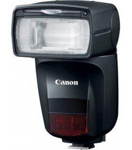 CANON 470EX-AI MOTORIZED FLASH PRE-SALE