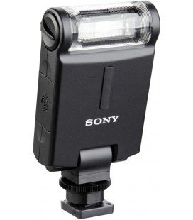 SONY HVL-F20M FLASH
