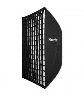 PHOTTIX FENSTER EINZELN 91X122CM (P82619)