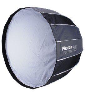 PHOTTIX WINDOW RAJA DEEP OCTA 80CM (P82724)