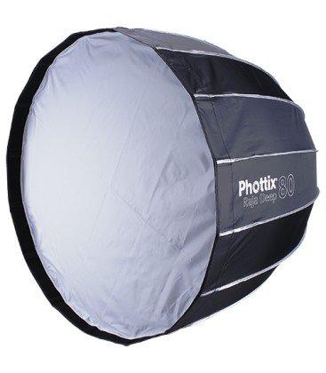 PHOTTIX VENTANA RAJA DEEP OCTA 80CM (P82724)