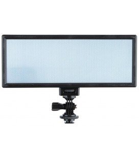 FOTTIX LED TORCIA NUADA P VLED (PH81430)