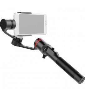 WENCH MINI C GIMBAL 3 AXES FOR SMARTPHONE