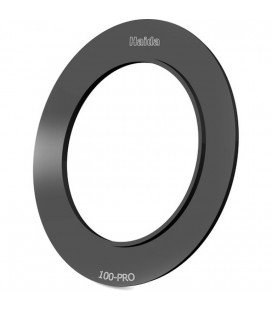HAIDA 100 PRO 82MM RING ADAPTER
