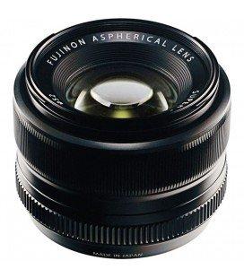 FUJIFILM FUJINON XF 35mmF1.4 R