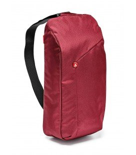 MANFROTTO BODYPACK  MB NX-BB-IBX BORDEAUX