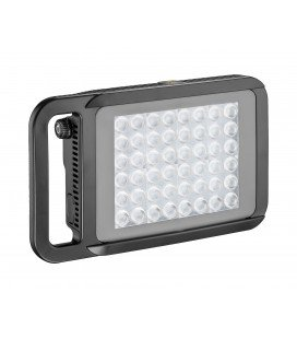 MANFROTTO LED LYKOS LUZ DE DIA 1600lux@1m CON BLUETOOTH