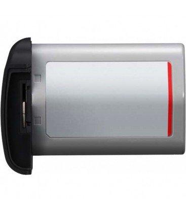 CANON LP-E19 (2750mAh) DE EOS 1DX MKII