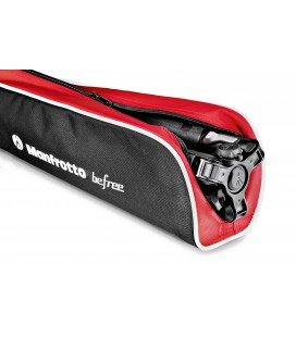MANFROTTO MB MBAGBFR2 TRIPOD PADDED BAG
