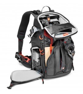 MANFROTTO 3N1-26 PL BACKPACK DSLR/CSC/C100