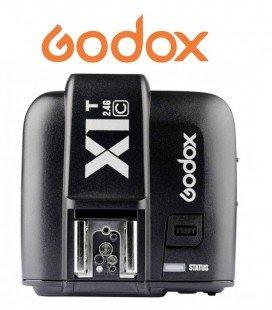 GODOX  X1T-S TTL TRIGGER SANS FIL SONY