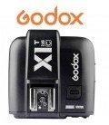 GODOX  X1T-S TTL DISPARADOR INALAMBRICO SONY