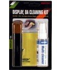 MATIN SPECIAL CLEANING KIT FOR SCREENS REF:6306