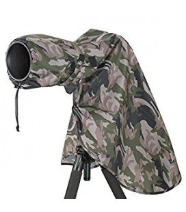 MATIN RAIN COVER M-7092 CAMOUFLAGE