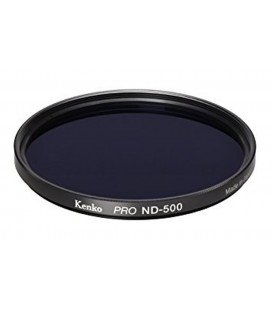 KENKO PRO ND500 FILTER 82MM 9 STEPS