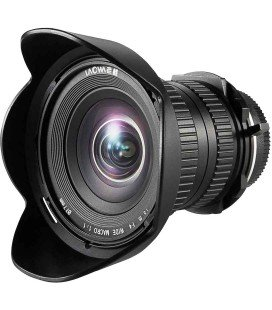 LAOWA 15MM F4 MACRO WIDE-ANGLE SONY FE