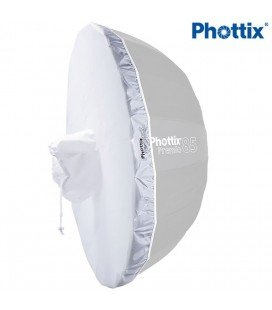 PHOTTIX PRIZE UMBRELLA DIFFUSER 85CMS.