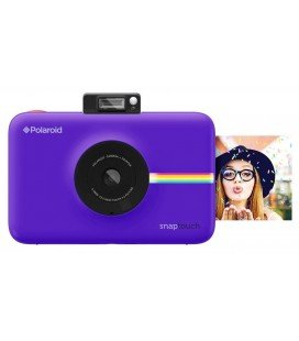 POLAROID SNAP TOUCH (INSTANTANEA) PURPURA