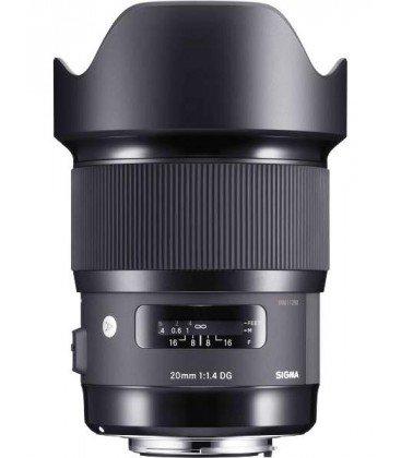 3x Sony Cyber-shot dsc-hx350 protección cristal blindado lámina tanques lámina lámina de protección