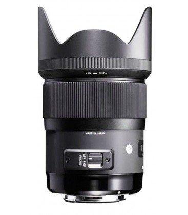 Canon 500 mm f4 Lente Protección Camuflaje Neopreno IS MK2 Cubierta Moss Premium