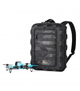 LOWEPRO DRONE GUARD CS 300 MOCHILA