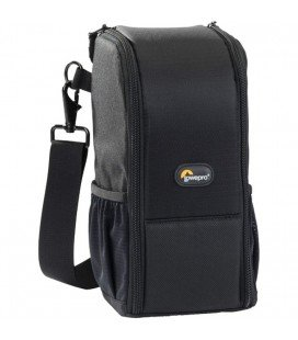 LOWEPRO S&F LENS EXCHANGE CASE AW200