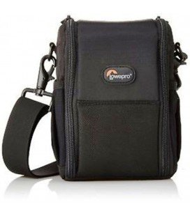 LOWEPRO S&F 100 AW LENS EXCHANGE CASE