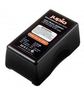 JUPIO BATERIA V MOUNT 14.4V 6600MAH D TAP USB (BVM0005)